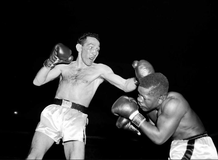 Top 10 Greatest Boxers of All time | Best Boxers, Willie Pep