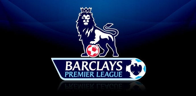 Top 10 sports leagues in the world, English Premier League