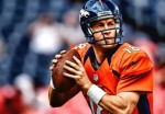 Top 10 Highest Paid NFL Players 2015, Peyton Manning