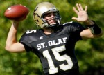 Top 10 Most Popular College Sports in the world, American Football