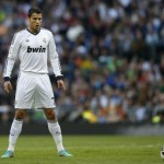 Top 10 Best Penalty Takers in Football World