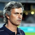 Cheslea Manager Jose Mourinho Net Worth 2015