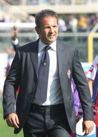 Top 10 Most Controversial Footballers of All time, Sinisa Mihajlovic
