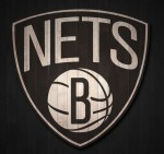 Top 10 Richest Sports Club Owners in the World, Brooklyn Nets