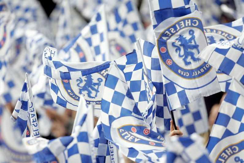 Top 10 Richest Sports Club Owners in the World, Chelsea