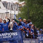 Top 10 Most Successful English Football Clubs
