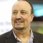 Why Rafa Benitez Is the Perfect Manager for Real Madrid?