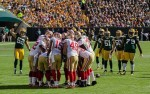 Top 10 Richest Football Teams in NFL, San Francisco 49ers