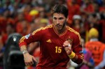 What Sergio Ramos would bring to Manchester United, sergio ramos