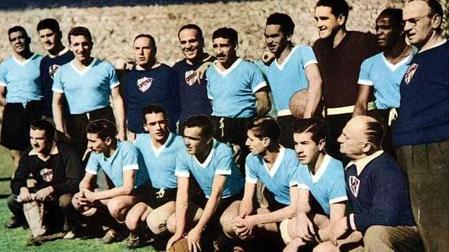Top 10 All-time Greatest Records in Copa America, most title winner