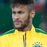 Dunga's Brazil Prepared for Copa America with Neymar Arrival