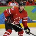 Top 10 Highest Paid NHL Players