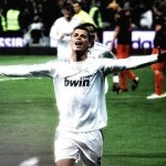 Top 10 Goal scorers in UEFA Champions League of All time