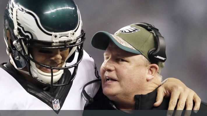 highest paid NFL coaches, chip kelly, top NFL coaches