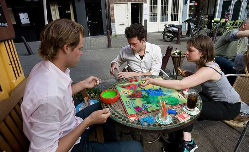 best board games of all time, most common board games