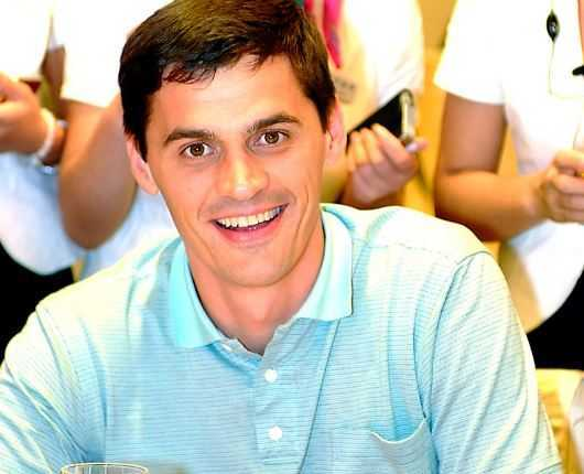Alexander Popov, best olympic swimmers, famous swimmers