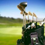 Top 10 Most Expensive Golf Clubs in the World