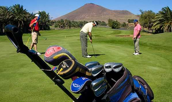 most expensive golf clubs, costly golf clubs