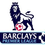 Former FA Administrator Says EPL Quota Can Destroy English Football