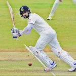 What have we learned from England versus India cricket series?