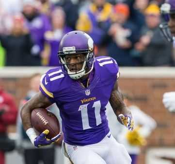 Mike Wallace, rich NFl players