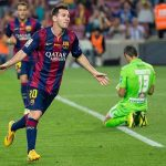 Interesting questions & answers on Lionel Messi 2020
